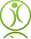 Gesundheitssport_logo