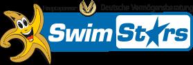 logo_swimstars