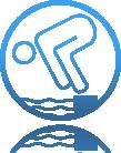 Breitensport_Logo