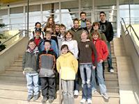 Trainingslager2007